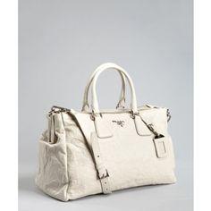 37a41090bbd2 19 Best longchamp bags 2013 images | Longchamp, Bag Accessories ...