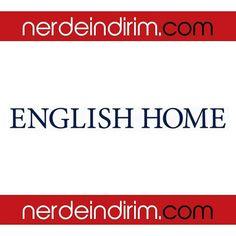 English Home indirimli Halı Modellerindeki Fırsatı Kaçırmayın! @EnglishHomeLtd #englishhome #indirim #halı #fırsat #evdizayn #banyo #mutfak #dekor #nerdeindirim #kışindirimi #evdekorasyon #büyükindirimfırsatı #evtekstil #kampanya #discount  http://www.nerdeindirim.com/indirimli-hali-modelleri-fiyatlari-tum-halilarda-50-indirim-firsati-urun2715.html