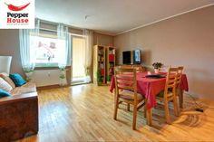 www.pepperhouse.pl