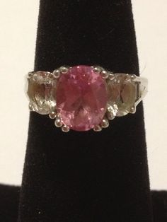 Black Friday Specials, Emeralds, Pink Sapphire, Lbd, Small Businesses, True Love, Valentine Day Gifts, Celtic, Diamonds