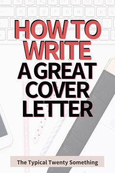 How to write a great cover letter in 2020. Writing a great cover letter is not easy, here is a step by step guide and tips to writing a great cover letter, along with examples! cover letter, cover letter examples, cover letter examples, cover letters for resume, cover letter for teachers, cover letter tips, design, for job application, how to write a Great Cover Letters, Cover Letter Tips, Writing A Cover Letter, Cover Letter Example, Simple Resume Examples, Cv Examples, Administrative Assistant Resume, Visual Resume, Sales Resume