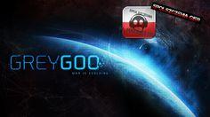 Grey Goo Do Pobrania Plus Spolszczenie Mocna strategia, która łączy mechanizm poznany w starszych grach RTS z najnowszym interfejsem gracza.