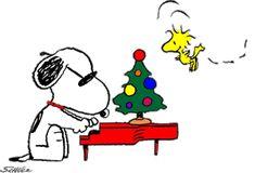 Have A 'Joe Cool' Christmas!