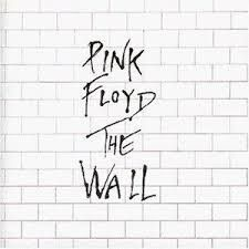 pink floyd the wall - Google Search