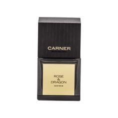 Eau de Parfum - Carner Barcelona from Parfumerie Spitzenhaus available through STORES & GOODS Zurich - Shop Local - Fashion Boutique Shop Local, Fashion Boutique, Barcelona, Blush, Glamour, Store, Shopping, Perfume Store, Blusher Brush