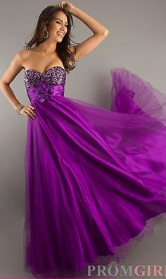 Shop for long prom dresses and formal gowns at Simply Dresses. Long formal pageant and prom gowns, elegant evening gowns, and long prom dresses. Orange Bridesmaid Dresses, Grad Dresses Long, Long Prom Gowns, Formal Gowns, Bridal Dresses, Strapless Dress Formal, Prom Dresses, Dress Prom, Gown Dress