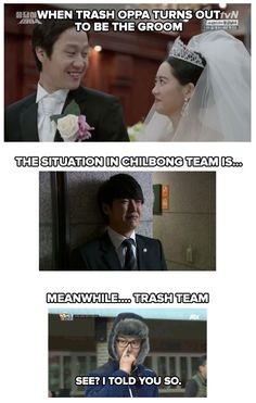 Reply 1994 / Answer Me 1994 - Go Ara, Jung Woo & Yoo Yeon-seok