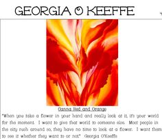 Google Image Result for http://practicalpages.files.wordpress.com/2012/07/georgia-okeeffe-quotes-and-gallery3.jpg