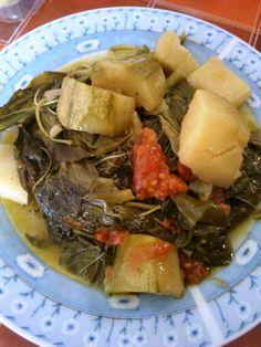 Pot Roast, Vegetarian, Vegetables, Ethnic Recipes, Rice, Food, Carne Asada, Roast Beef, Essen