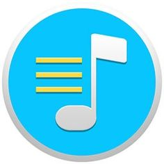 Replay Music 8.0.0.46 https://cstu.io/b07716