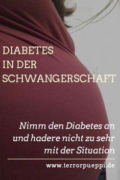 ist judith hildebrandt schwangerschaftsdiabetes