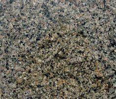 Natural Stone Marble www.umangstone.com