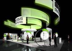 Arghavan – Expo Stand Design & Fabrication Company. Contact Us: +92 42 3636 5642 - 43   info@arghavan.com.pk   Fax: +92 42 3253 5500   Mob: +92 300 84 777 44   Skype: Arghavan Pk   www.arghavan.com.pk