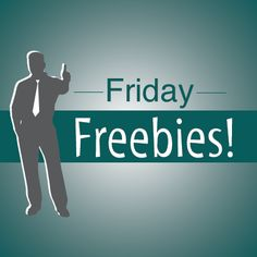 Every Friday- receive a free gift with purchases over $100!