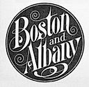 Vintage logo and brands, typography