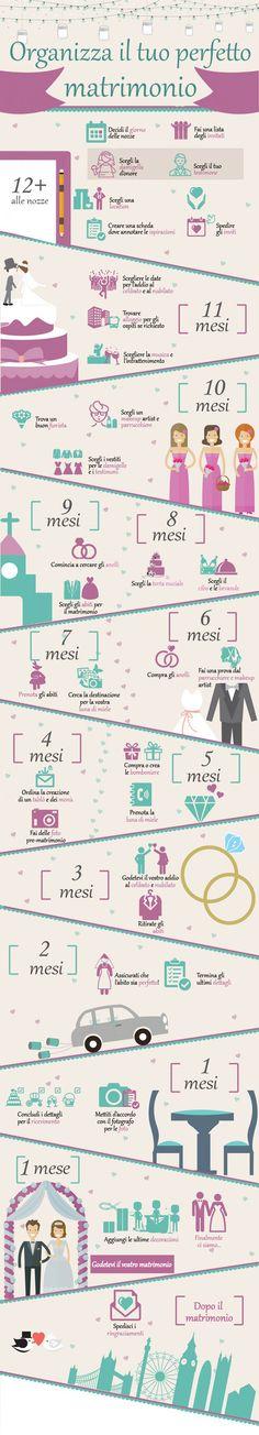 it wp-content uploads 2016 03 to-do-list-matrimonio. Wedding To Do List, Wedding Set Up, My Perfect Wedding, Wedding Book, Wedding Wishes, Wedding Colors, Wedding Events, Dream Wedding, Weddings