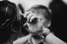 quirky-engagement-photographer-glasgow-scotland-kelvingrove