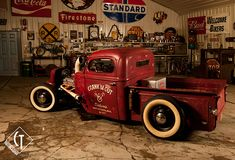 ratrod red - Google 検索