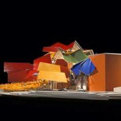 Biomuseo | Museo de la Biodiversidad en Panamá, diseñado por Frank Gehry