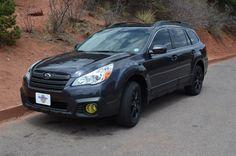 2013_Subaru_Outback_36R_Limited_8737371912_o