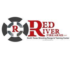Red River Firearms  Sherman, TX