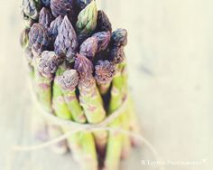 Food Photography  Kitchen Art  Spring by BLintonPhotography,