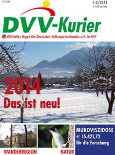 DVV-Kurier