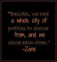 Pretties quote from the Uglies series Uglies Book, Uglies Series, Book Series, Book Tv, Any Book, Book Nerd, Ya Books, Good Books, Some Quotes