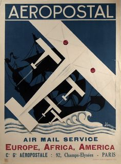 yago's web: Smithsonian Air and Space Poster Fly Now Collection
