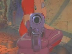 Check out the family's review of Who Framed Roger Rabbit here: http://chaptersandscenes.wordpress.com/2014/04/09/the-family-reviews-who-framed-roger-rabbit/