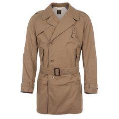 Paul Smith Trench Coat