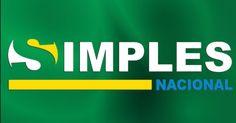 LAETA HAIR FASHION SALÃO DE BELEZA: SIMPLES NACIONAL