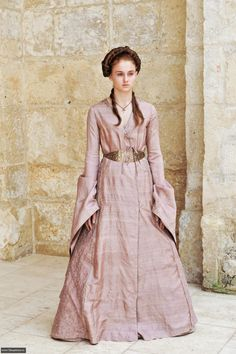 Sansa Stark from Game of Thrones