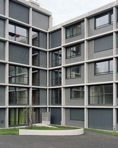 110 Appartamenti per studenti