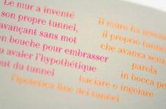 Fanette Mellier- migration_des_murs_06