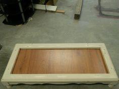 1000 Images About Laminate Flooring Scraps On Pinterest