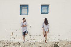 miguelangi gavilafotografia 010 Preboda mar y montaña. Gavilà fotografía. Fotógrafo de bodas en Alicante