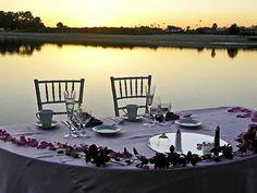 Newport Dunes Waterfront Resort and Marina Newport Beach Weddings Orange County Reception Venues 92660