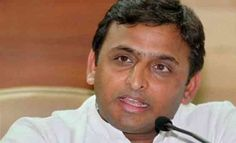 Chief Minister of Uttar Pradesh, Akhilesh Yadav has announced in the meeting of the cabinet that there would be no written examination for the post of police constable.