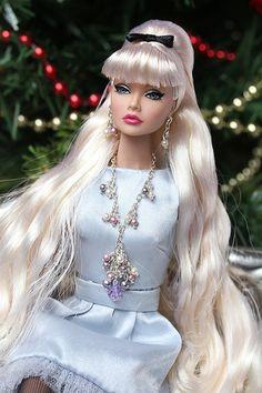 Fashion Dolls ◉◡◉