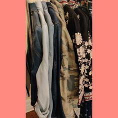 Mixed Media Art, Alexander Mcqueen Scarf, Highlights, Kimono Top, Spring, Handmade, Instagram, Tops, Women