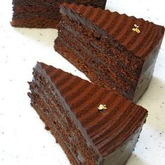【ガナッシュケーキ】の材料は、富澤商店オンラインショップ(通販)、直営店舗でご購入いただけます。また、無料のレシピも多数ご用意。確かな品質と安心価格で料理の楽しさをお届けします。