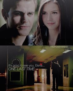 """232 Likes, 8 Comments - ♔ TVD 