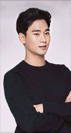 Kim Soo Hyun 김수현 - Page 2598 - actors & actresses - Soompi Forums Poster Boys, Korean Actors, Actors & Actresses, Singer, Popular, Korean Model, Earth, Most Popular, Korean Actresses