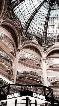 Rose Gold Aesthetic Building Wallpapers on WallpaperDog Rose Gold Aesthetic, Boujee Aesthetic, Aesthetic Collage, Aesthetic Pictures, Aesthetic Vintage, Travel Aesthetic, Aesthetic Clothes, Collage Mural, Photo Wall Collage