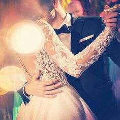 Image about wedding in ➳ Love by ♡ on We Heart It Wedding Couple Poses Photography, Wedding Photography Poses, Wedding Poses, Wedding Couples, Wedding Engagement, Wedding Dresses, Cute Love Couple, Beautiful Couple, Engagement Photography
