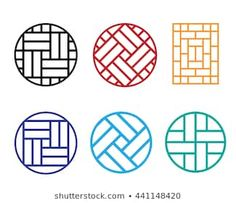 Find Set Circle Chinese Pattern Window Frame stock images in HD and millions of other royalty-free stock photos, illustrations and vectors in the Shutterstock collection. Indian Embroidery Designs, Graphic Patterns, Graphic Design, Dragon Illustration, Chinese Patterns, Surface Modeling, Ancient China, Circle Design, Design Research