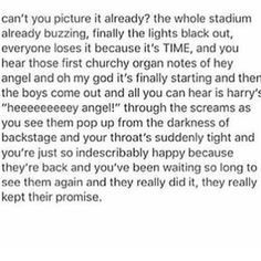 I'm crying and goosebumps holy crap why can't this happen already