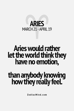 aries astrology signs information Aries Zodiac Facts, Aries Astrology, Aries Quotes, Aries Sign, Zodiac Sign Traits, Aries Horoscope, Zodiac Mind, Bff Quotes, My Zodiac Sign