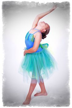 We specialize in dance portrait photography.  Copyright 2012 Kid Action Photography